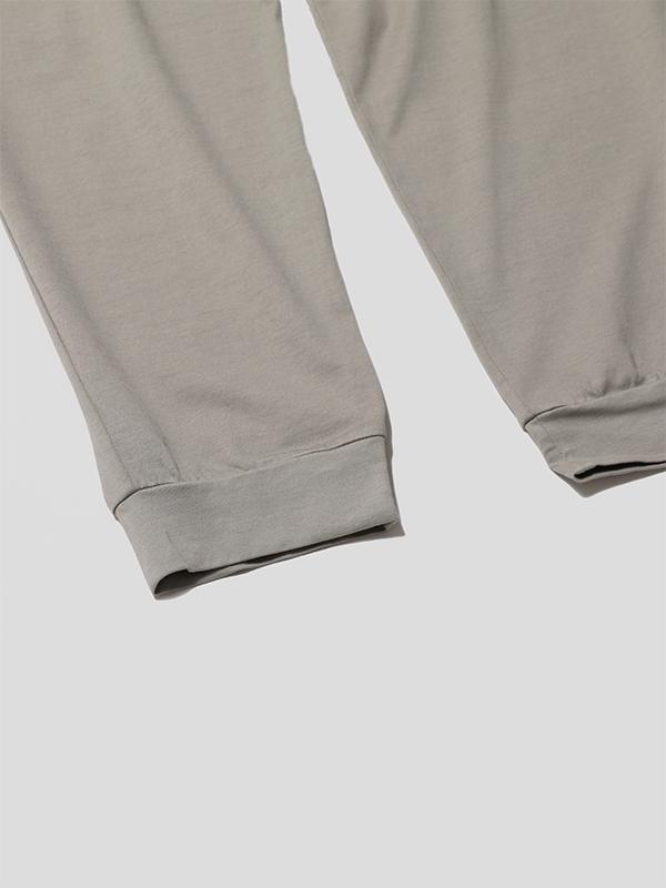 pajama [men's]