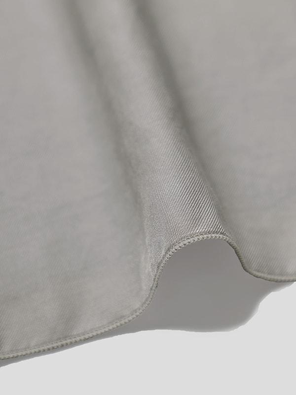 inner camisole one-piece