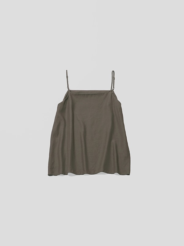 inner camisole