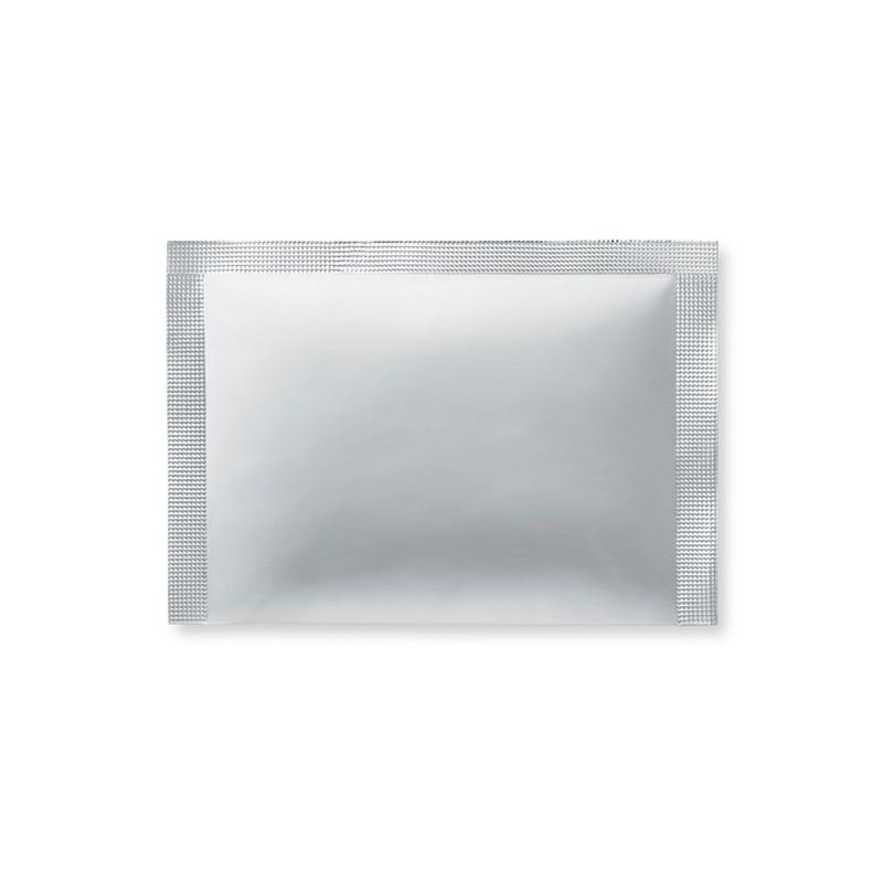 インナーアクティブスムージー/(旧:酵素スムージー)