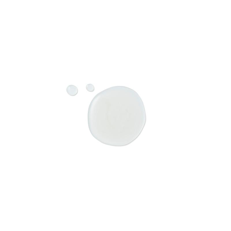 ハーブトーニングローション/(旧:浄身浸減水)