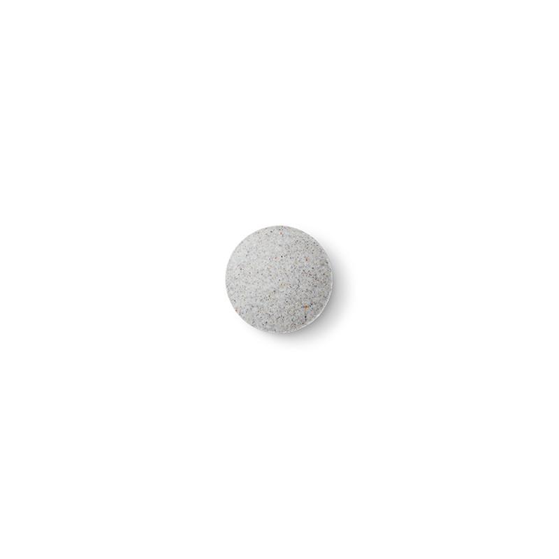 エラスチンアップタブレット/(旧:プレミアムスーパーエラスチン)