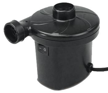 電動ポンプ AC電源タイプ