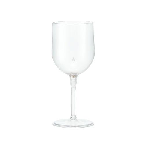 ロゴス 割れないワイングラス withポータブルケース
