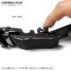 EVERSOUL PLUS SELECT ベルト 本革 レザー メンズ 革 オートロック メンズベルト シンプル おしゃれ ビジネス カジュアル