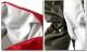 EVERSOUL PLUS SELECT マフラー ネックウォーマー ダウン 日本製 メンズ レディース 暖かい 静電気 蓄熱 キャンプ アウトドア ワークウェア 無地 自転車 ウインタースポーツ
