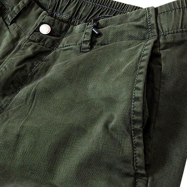 SPACE 9 ジョガーパンツ カーゴパンツ メンズ 厚手 パンツ ボトムス ズボン カーゴ ポケット ウォッシュ カーキ ネイビー ブラック 黒