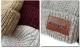EVERSOUL ニットキャップ ワッチキャップ ニット帽 ビーニー 帽子 秋 冬 春 メンズ レディース スノーボード ストリート シンプル アウトドア