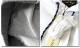 EVERSOUL パーカー 裏毛 オーバーサイズ スウェット プルパーカー ポケットレス 大きいサイズ ゆったり 厚手 ワイドシルエット 春 秋 冬 3L 無地