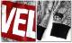 MARVEL マーベル ジップパーカー メンズ 裏起毛 パーカー 厚手 総柄 プリント コミック デフォルメ イラスト 杢グレー アメコミ グッズ 大きいサイズ ジップアップ
