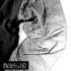TULTEX PREMIUM ジャケット ブルゾン アウター メンズ マウンテンパーカー リフレクター 反射素材 ウォーキング ランニング