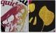 Anarchist JAPAN EVERSOUL Tシャツ メンズ 半袖 ガールプリント コラボ グラフィック 派手 日本製 MADE IN JAPAN シャツ おしゃれ 厚手