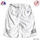 Majestic ショートパンツ メンズ ニューヨークヤンキース マジェスティック ストライプ スポーツ ダンス メジャーリーグ 衣装 短パン ハーフパンツ