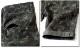SPACE 9 ショートパンツ メンズ ハーフパンツ 短パン ショーツ 五分丈 カモフラ 迷彩 サーフ 厚手 丈夫 プリント コットン