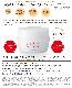 Newエビーゼ ヒカリエイジングウォーター コロイドジェルクリーム 80g ノンケミカル*近赤外線カット[化粧品 通販]