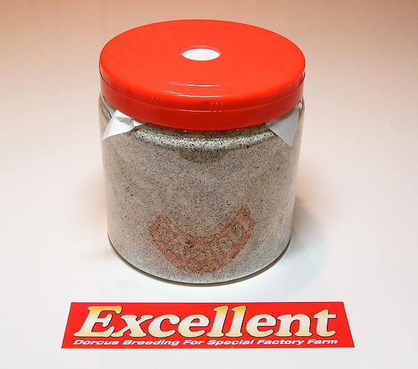 エクセレントオリジナル 菌糸1500