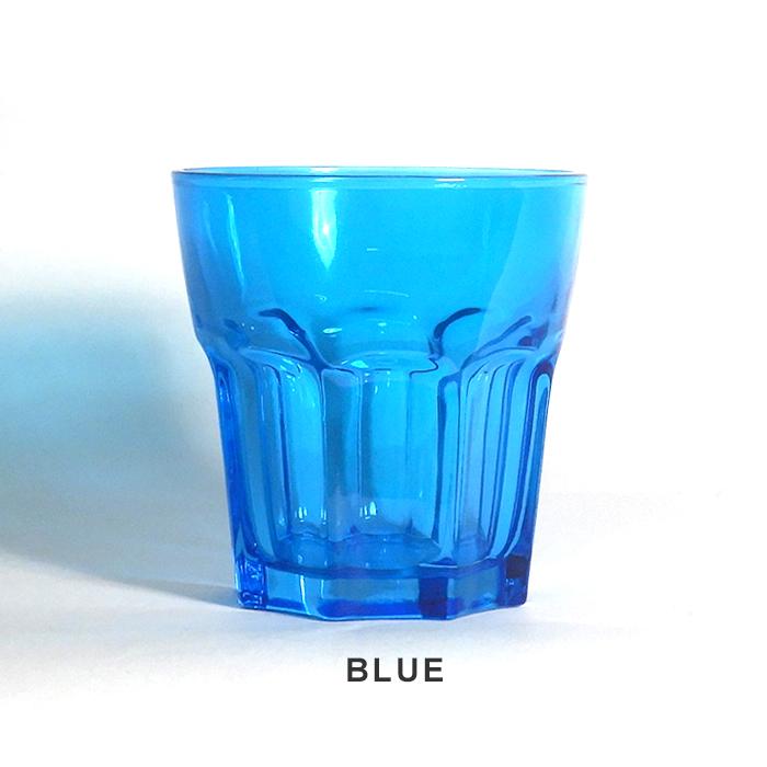 アテネ グラス カラー
