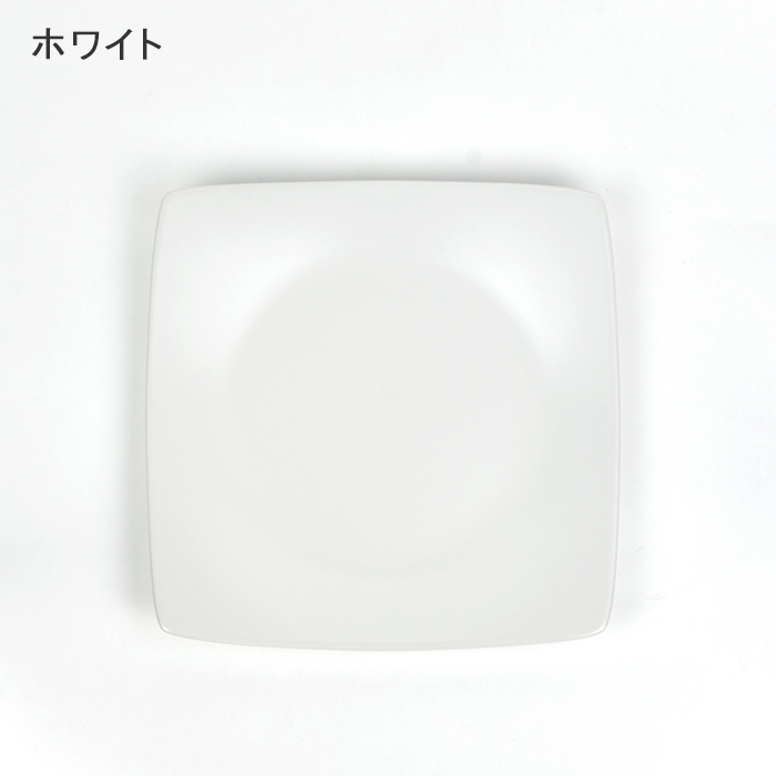 エクリプス デザートプレート21cm
