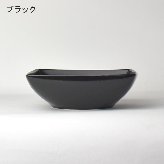 エクリプス スーププレート17cm
