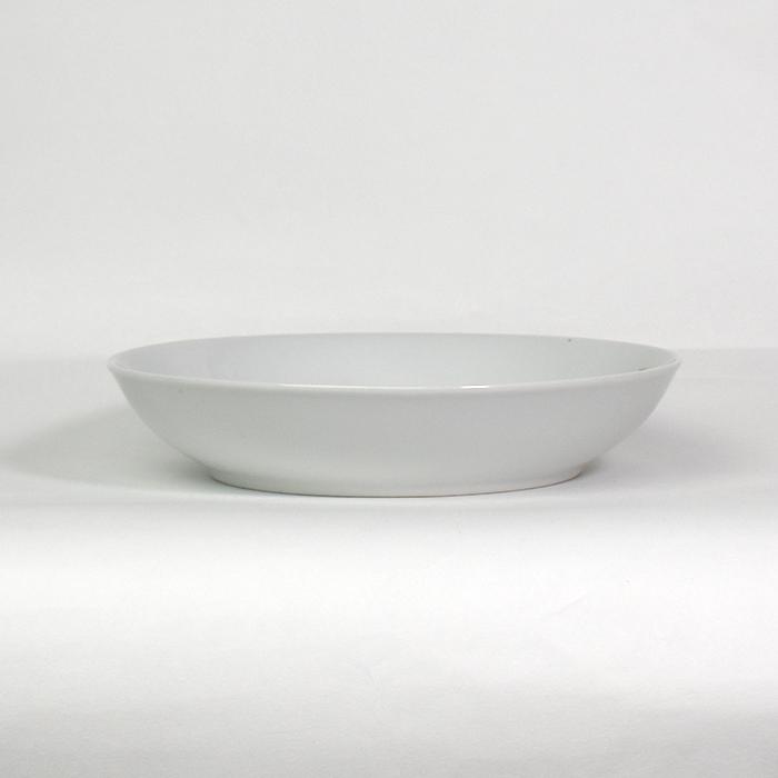 フォリエージ スーププレート20cm