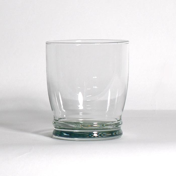 フォリエージ グラス