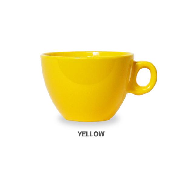 トレンディ ティーカップ