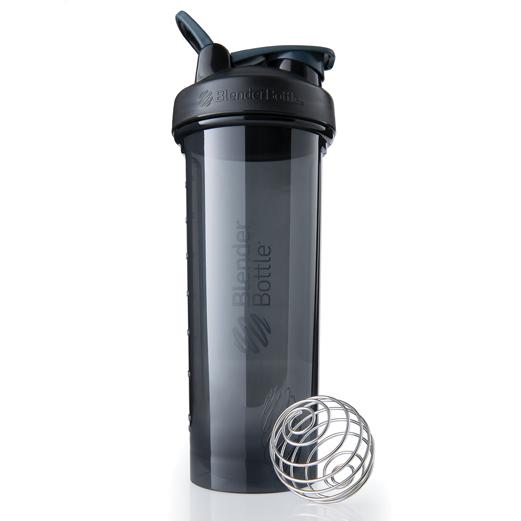 BlenderBottle&reg; Pro Series Tritan&#8482;<br>ブレンダーボトル Pro32 Black