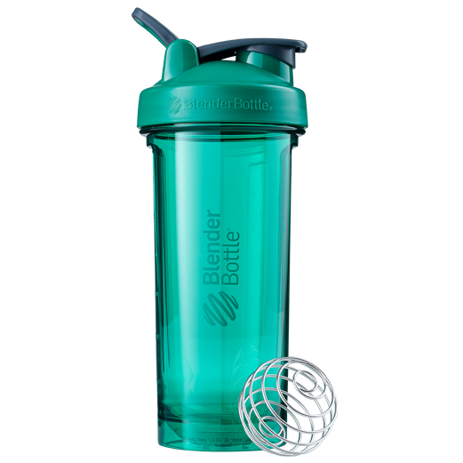 BlenderBottle&reg; Pro Series Tritan&#8482;	<br>ブレンダーボトル Pro28 Emerald Green