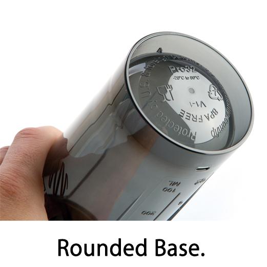BlenderBottle&reg; Pro Series Tritan&#8482;<br>ブレンダーボトル Pro24 Plum