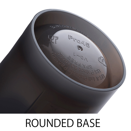 BlenderBottle&reg; Pro45&#8482;<br>ブレンダーボトル Pro45 Full Color Grey/Green