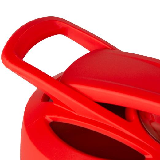 BlenderBottle&reg; Strada Tritan&#8482; Red<br>ブレンダーボトル ストラーダ トライタン 24oz レッド