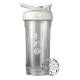 BlenderBottle&reg; Strada Tritan&#8482; White<br>ブレンダーボトル ストラーダ トライタン 28oz ホワイト