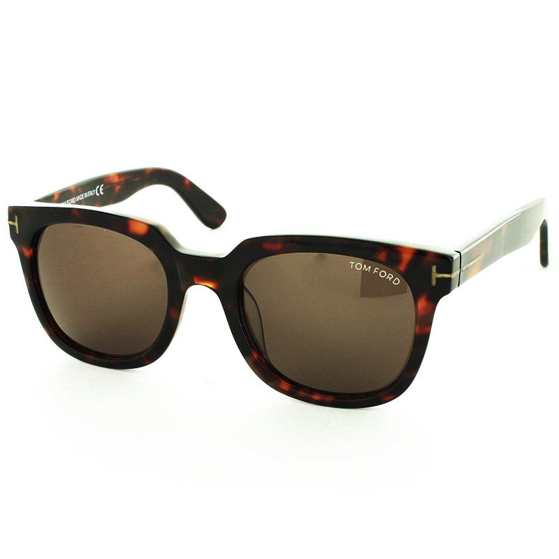 TOM FORD Sunglasses(FT0211AF-5356J)