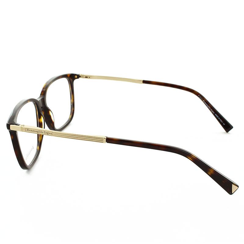 Ermenegildo Zegna Frames(EZ5020-55052)