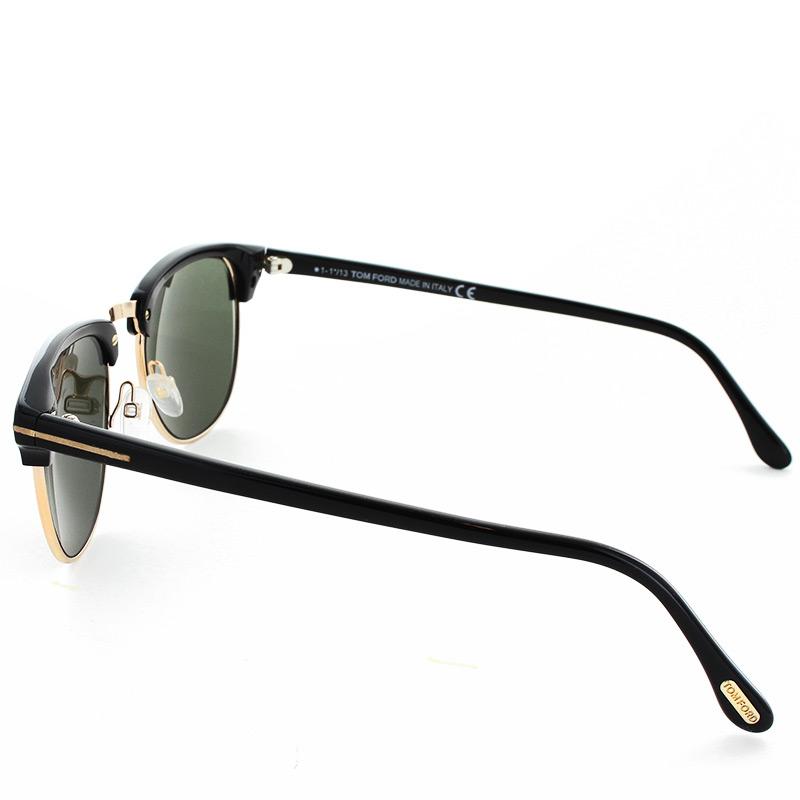 TOM FORD Sunglasses(FT0248-5105N)