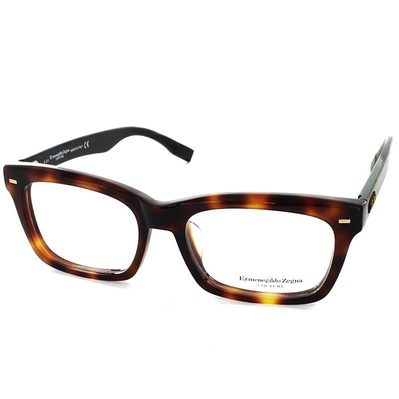 Ermenegildo Zegna Couture Frames(ZC5006-F-56053)
