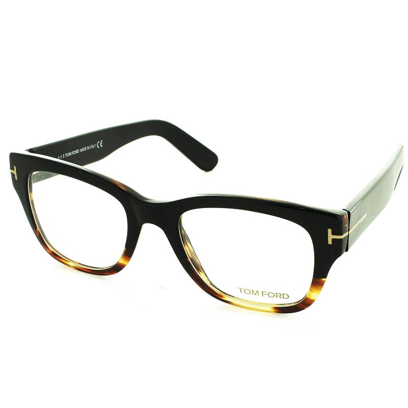 TOM FORD Frames(FT5379-51005)