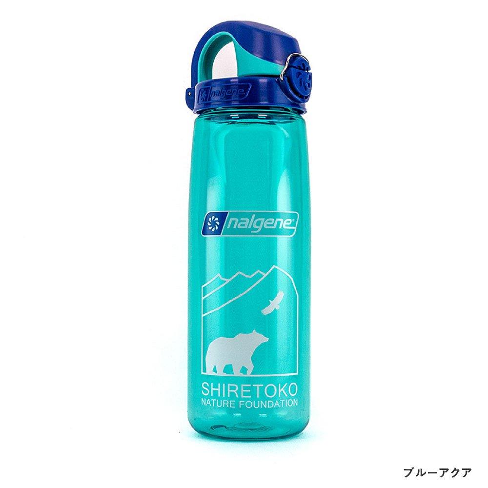 オリジナルOTFボトル