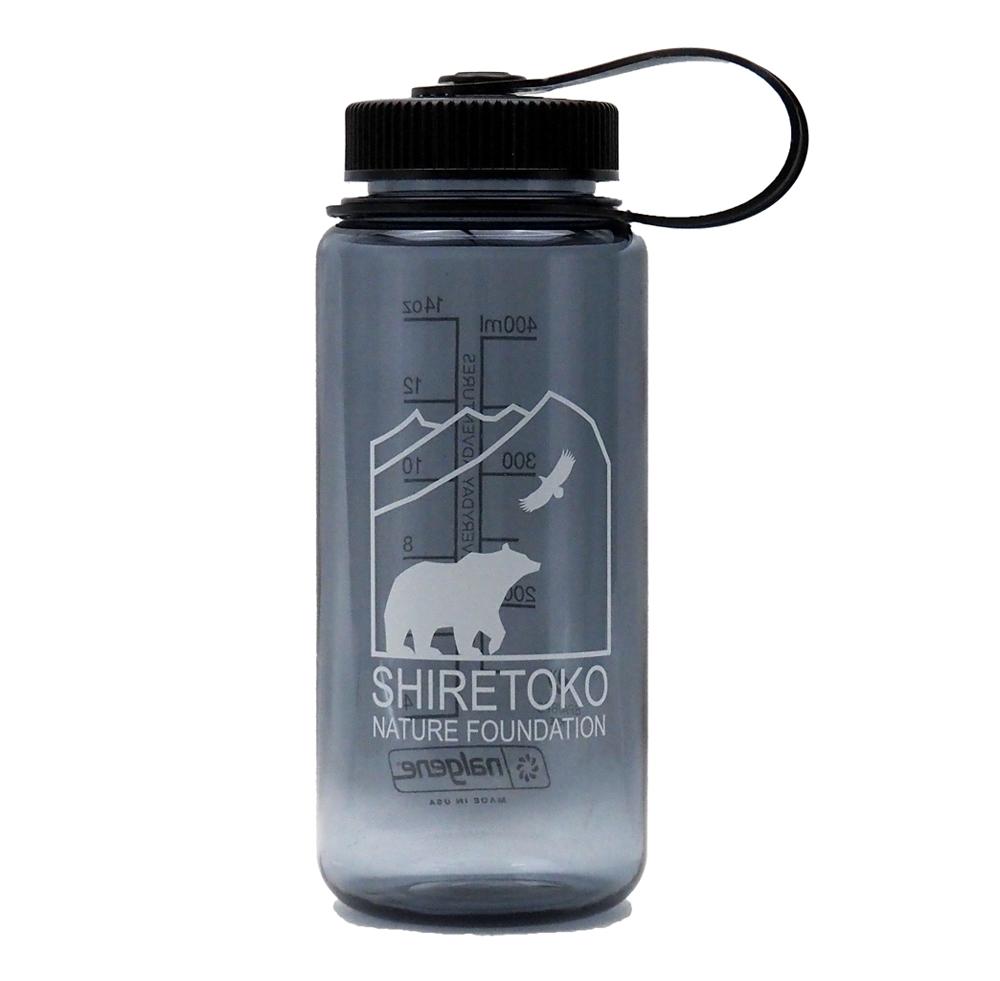 オリジナルナルゲンボトル500ml