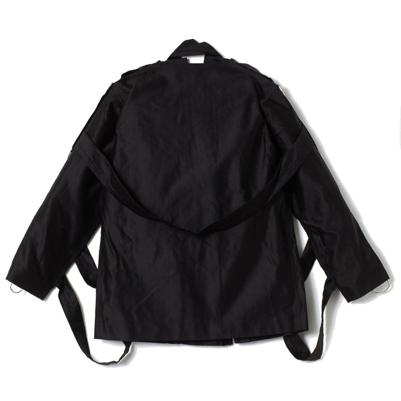 ボンデッジジャケット(セディショナリーズ)