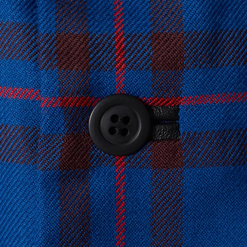3ボタンバムフリーザージャケット(セディショナリーズ)
