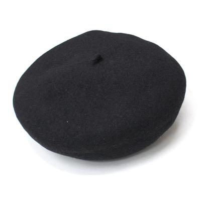 バスクベレー帽(セディショナリーズ)
