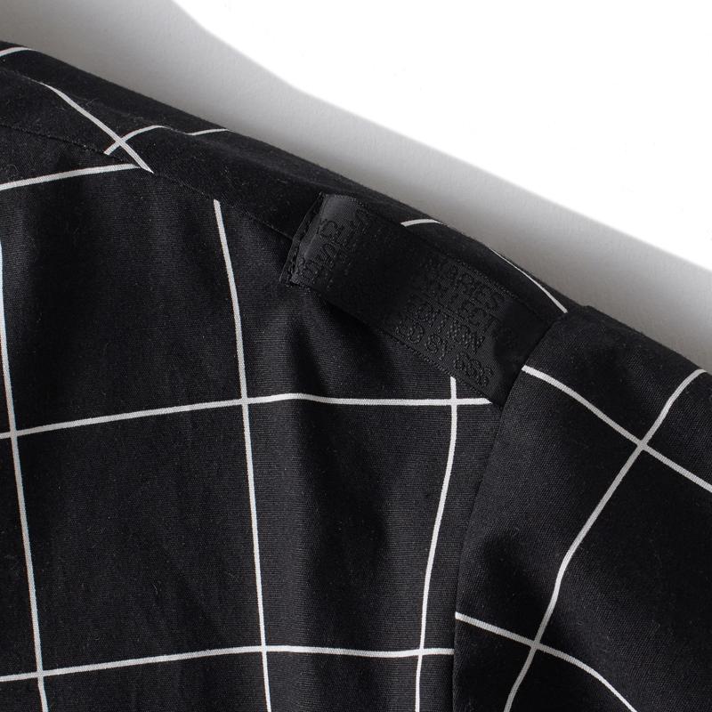 ピーターパンシャツS/S(セディショナリーズ)