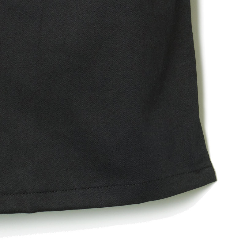 ピーターパンシャツL/S(セディショナリーズ)
