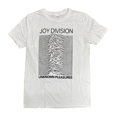 Tシャツ JOY DIVISION
