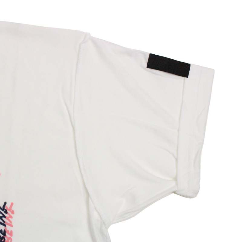 Tシャツ SAFETY PIN QUEEN(セディショナリーズ)