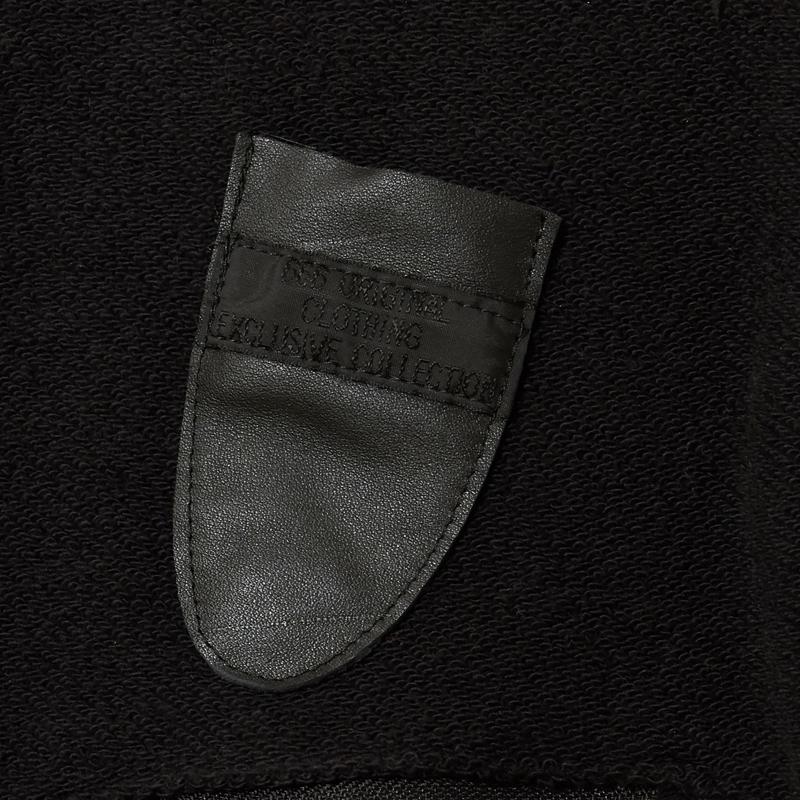 インサイドアウト レイルウェイジャケット