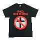 Tシャツ BAD RELIGION