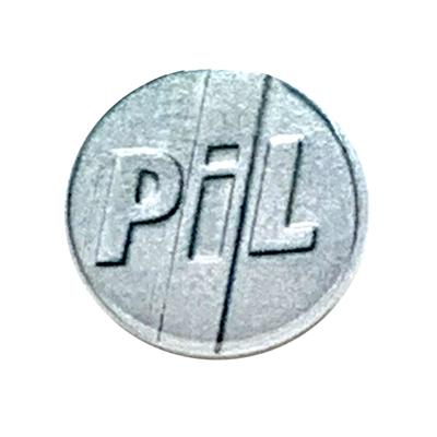 バッジ/PIL(25mm)