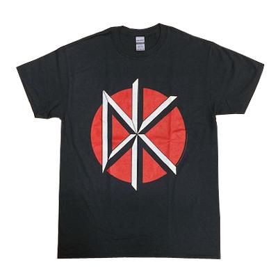 Tシャツ DEAD KENNEDYS